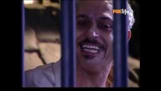 Pedrinho e Ana vão se casar. Fernando e Aurélia se beijam. Lobato conta a Marli sobre a prisão de Lemos. Hermes visita Lemos na cadeia. Bela se torna dona da loja de charutos.