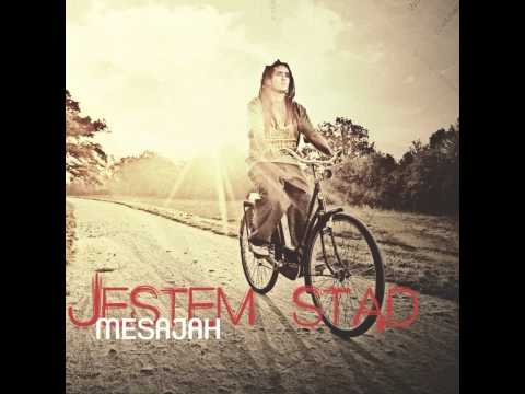 Mesajah - Wierzę w Ciebie lyrics