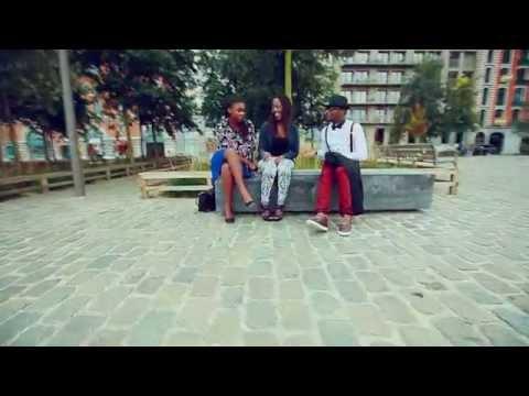 Ndakubona by Seleman ft Jay Polly