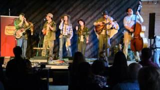 Video The Honzíci - Prázdný nádraží