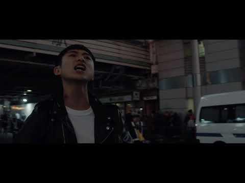 , title : '踊ってばかりの国『ghost』Music Video(2019)'