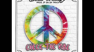 """New Music from Chris Webby. Download & Stream """"Check The Vibe"""" now! https://fanlink.to/CheckTheVibe Follow Chris Webby:..."""