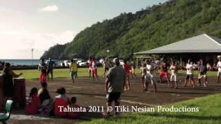 Marquesas Islands French Polynesia  city pictures gallery : Tahuata, Marquesas islands, French Polynesia