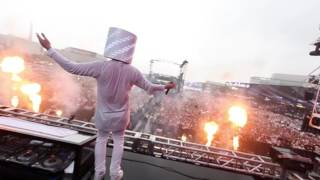 download lagu download musik download mp3 Marshmello all Alone at Ultra Japan 2016