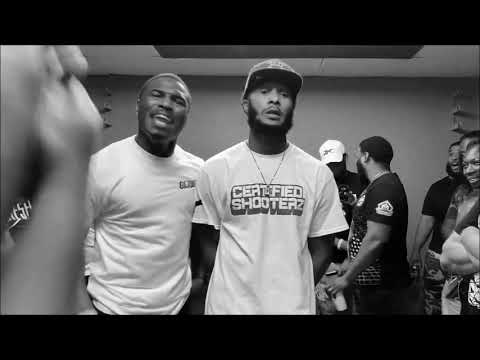 SWAMP VS ZEKE/ZOO BATTLE LEAGUE/THE BOX