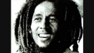 Time Will Tell Bob Marley & The Wailers