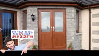 Keiss United Kingdom  City pictures : A Castle View, Keiss, United Kingdom, HD Review