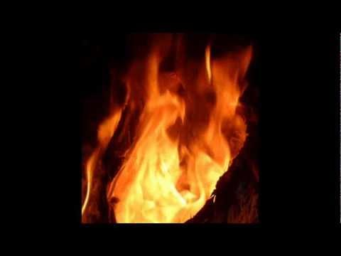 inferno - santa faustina kowalska