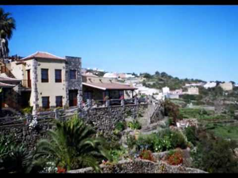 Video of Casa Cho Juan