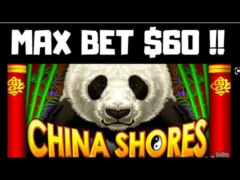 $15,000 massive jackpot as it happens