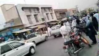 Balochistan Saravan Iran