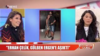 Download Video Yeşim Salkım'dan flaş açıklama! Erhan Çelik'le arkadaş olunmaz MP3 3GP MP4
