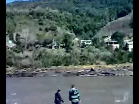 Ponto do rio que cai - nova araça -rs (8).mp4