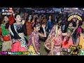 SYF Rajkot 2017 Full Day 93| Titodo & Vande Matram | Kavita Zala | Swati Sagardan | Hardik