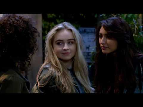 Girl Meets World 3.07 (Preview)