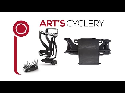 Tarantula X6 Fully Modded Upgrades видео