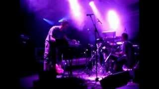 Live @ Römersee 2012