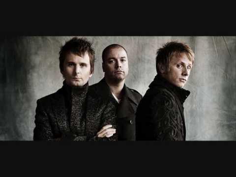 Tekst piosenki Muse - Rain po polsku