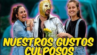 Ana Serradilla, Natasha Dupeyron & Super Escorpión al volante