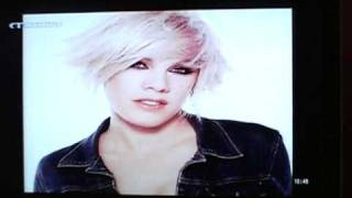 Download Lagu P!nk in Grigoris Arnaoutoglou! Mp3