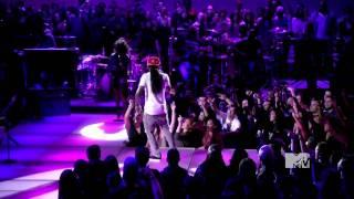 lil wayne unplugged single [The Video]