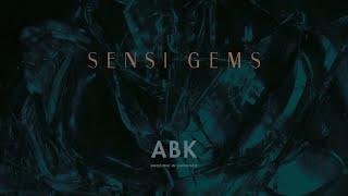 Sensi Gems -ABK