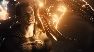 Justice League Superman Flashpoint and Major DC Movie Changes Preview