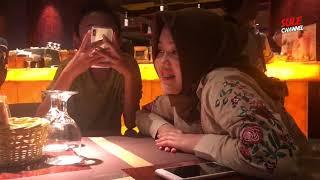 Video Ngajakin Anak-anak Nobar Film Avenger di Bioskop MP3, 3GP, MP4, WEBM, AVI, FLV November 2018