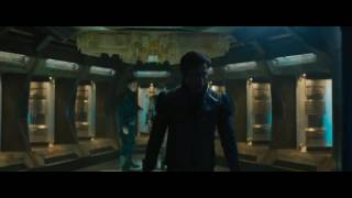 Nonton Star Trek Beyond - Starting USS Franklin Film Subtitle Indonesia Streaming Movie Download