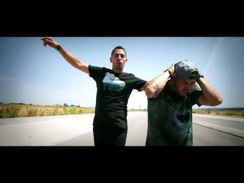 """EL LÍMITE – """"RAP VENENO EN LA SANGRE"""" [VIDEOCLIP]"""