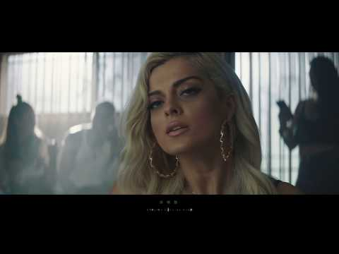 《Bright: The Album 光靈 NETFLIX原創電影原聲帶》Machine Gun Kelly & X Ambassadors & Bebe Rexha - Home