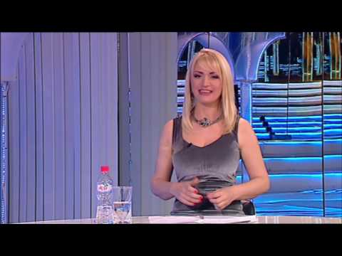 Amar Gile – Grand Magazin – (TV Grand 05. april)