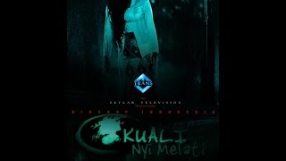 "Video Bioskop Indonesia Premiere "" Kuali Nyi Melati "" MP3, 3GP, MP4, WEBM, AVI, FLV September 2018"