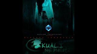 "Video Bioskop Indonesia Premiere "" Kuali Nyi Melati "" MP3, 3GP, MP4, WEBM, AVI, FLV November 2018"