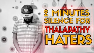 Video Mersal National Award Is Fake - A Video For The People Who Says Thalapathy A Fake |So Many Haters👌 MP3, 3GP, MP4, WEBM, AVI, FLV April 2018