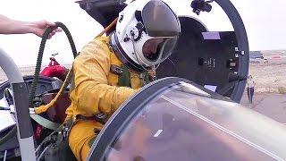 Nonton U 2 Spy Plane Pilot Prep   Takeoff And Landing Film Subtitle Indonesia Streaming Movie Download