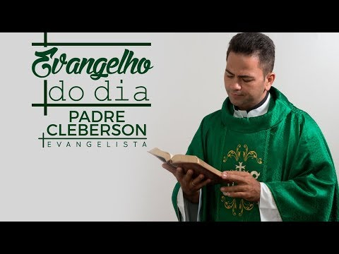 Evangelho do dia 11-04-2019 (Jo 8,51-59)