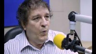 Ao Vivo na TV o Melhor Site ao Vivo do Brasil. Bola Quadrada (Canal do Criador do Site): https://www.youtube.com/channel/UClx2lEG_mPQEKa3qfEpwlJg ...
