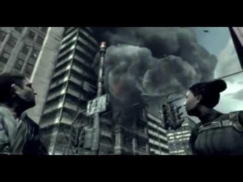 Unreal Tournament 3 Рецензия (Навигатор игрового мира)