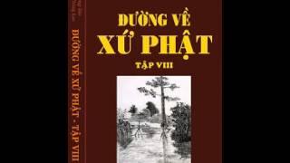 62_Đường Về Xứ Phật - Tập 8-2011