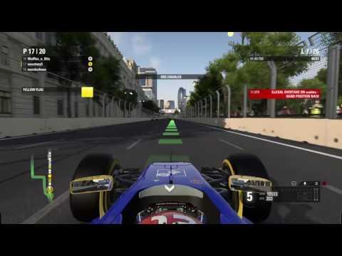 Asr2 (видео)