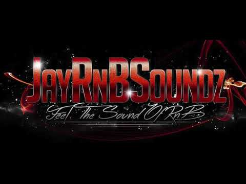 One Chance - Issues | OLD BUT GOLD 2007 JayRnBSoundz