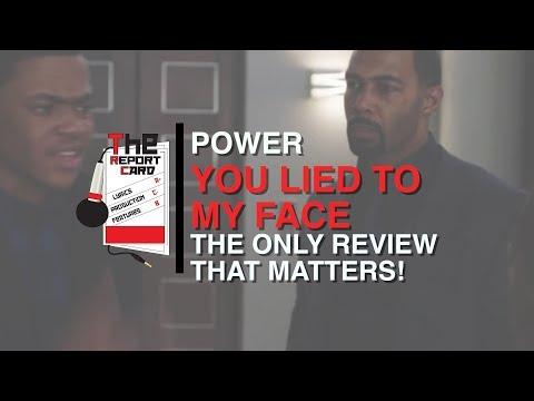 Power Season 4 Episode 7 REVIEW/RECAP