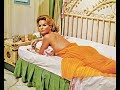 """Pick A """"60s Chick Playoffs: Angie Dickinson or Lee Remick? (Match 14 of 16) YOU decide"""