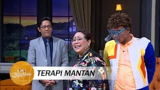 Video Terapi Mantan yang Bikin Keselek MP3, 3GP, MP4, WEBM, AVI, FLV Juni 2019