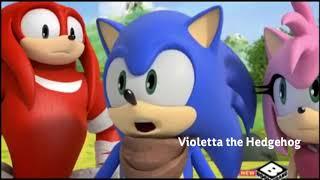 Video Sonic Boom Season 2 Episode 44 (english) MP3, 3GP, MP4, WEBM, AVI, FLV Oktober 2018