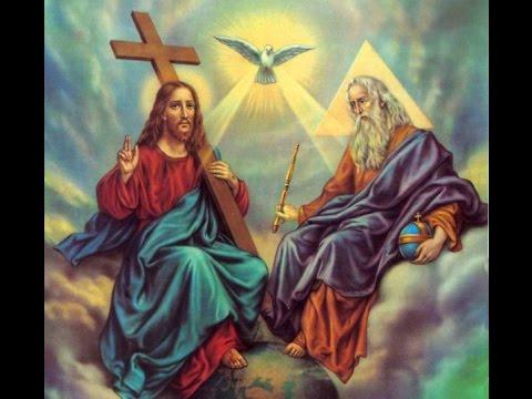 No Principio Historias da Biblia DUBLADO - COMPLETO