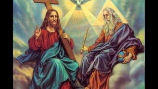 No Princípio   Histórias Da Bíblia DUBLADO(COMPLETO)