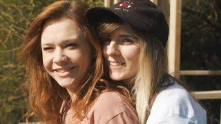 Nonton Stardust | A Short Lesbian Film Film Subtitle Indonesia Streaming Movie Download