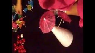 DorotyStyle tree - YouTube